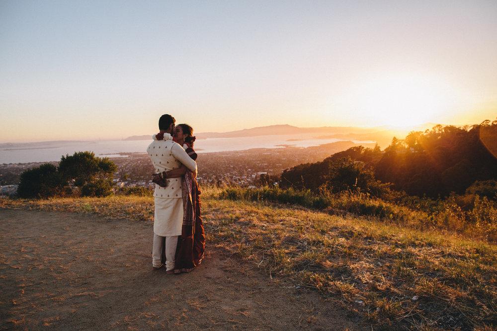 Indian Wedding Berkeley Rachelle Derouin Photography-84.jpg
