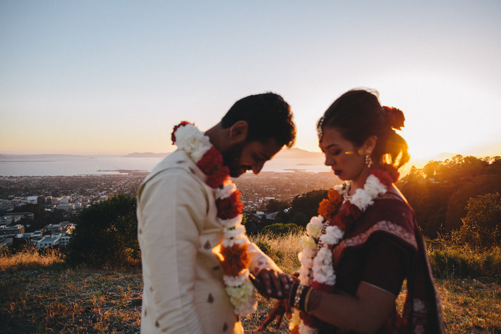 Indian Wedding Berkeley Rachelle Derouin Photography-87.jpg