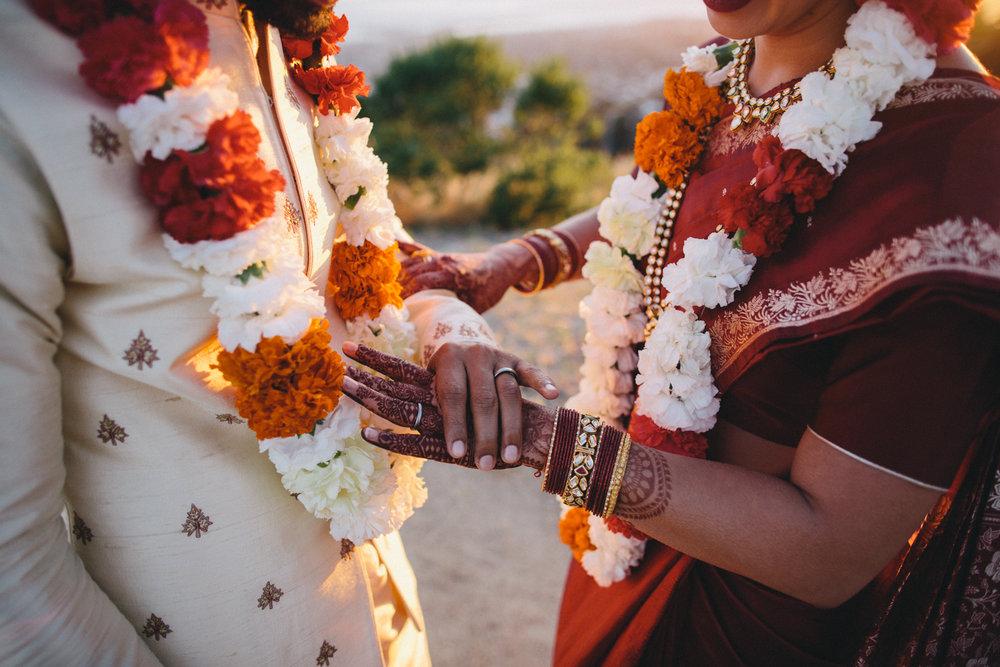 Indian Wedding Berkeley Rachelle Derouin Photography-88.jpg