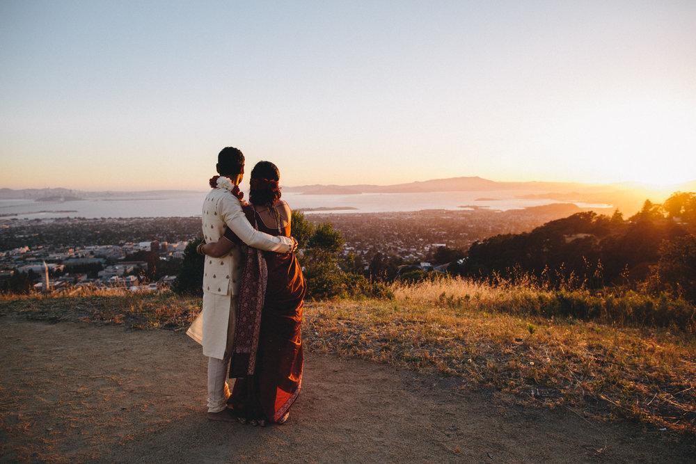 Indian Wedding Berkeley Rachelle Derouin Photography-89.jpg