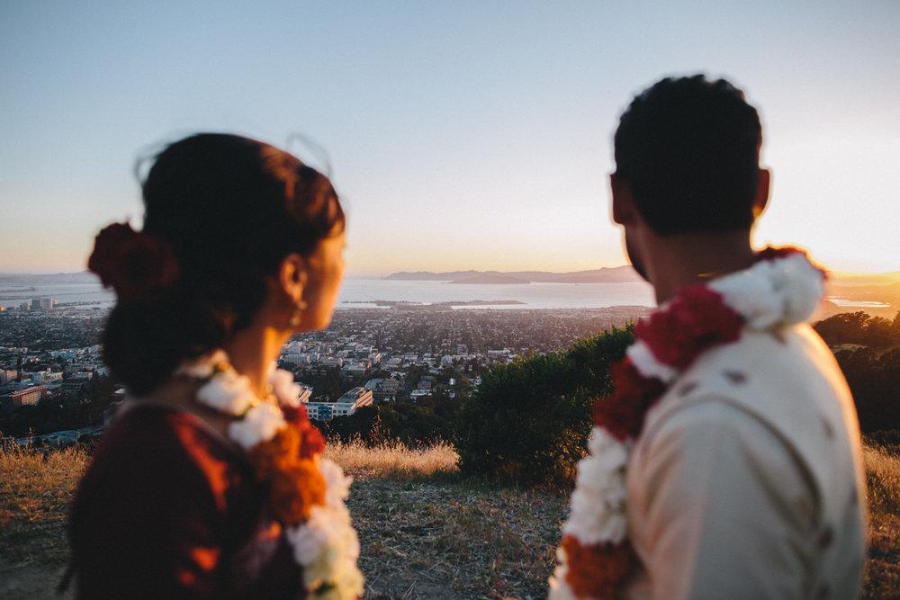 Indian Wedding Berkeley Rachelle Derouin Photography-90.jpg