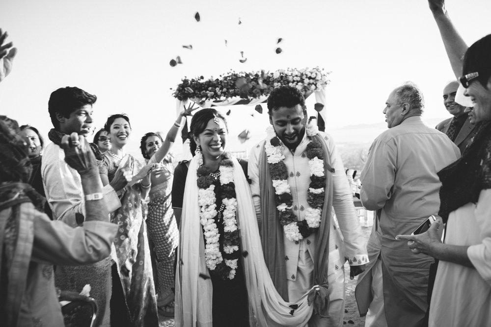 Indian Wedding Berkeley Rachelle Derouin Photography-101.jpg