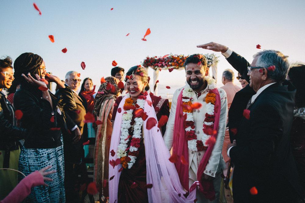 Indian Wedding Berkeley Rachelle Derouin Photography-102.jpg