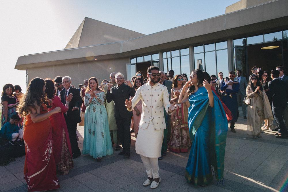 Indian Wedding Berkeley Rachelle Derouin Photography-105.jpg