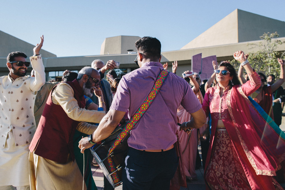 Indian Wedding Berkeley Rachelle Derouin Photography-106.jpg