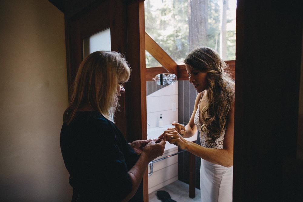 Big Sur Glen Oaks Wedding Rachelle Derouin Photography-5.jpg