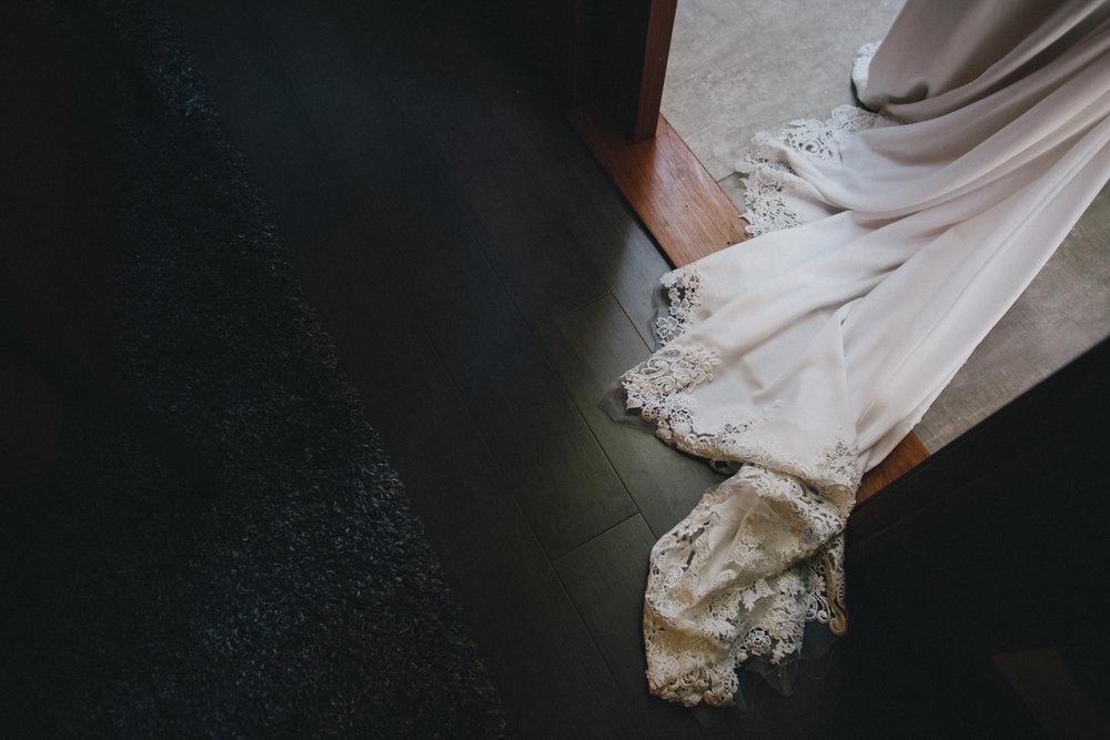 Big Sur Glen Oaks Wedding Rachelle Derouin Photography-6.jpg