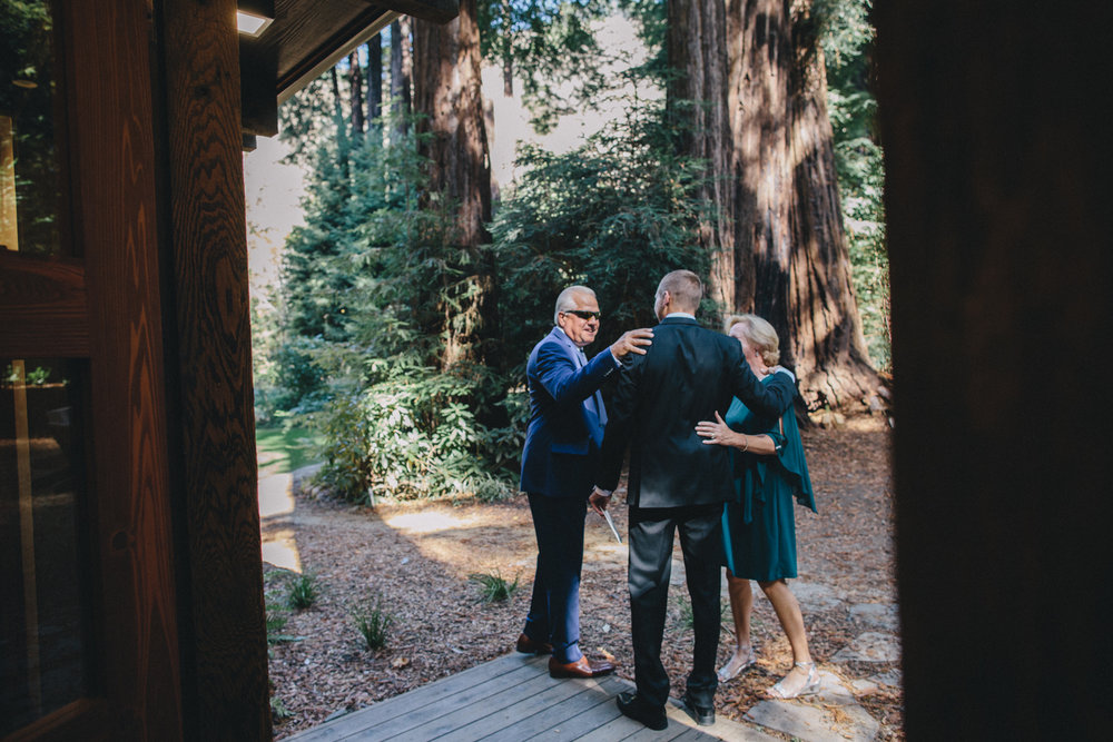 Big Sur Glen Oaks Wedding Rachelle Derouin Photography-11.jpg