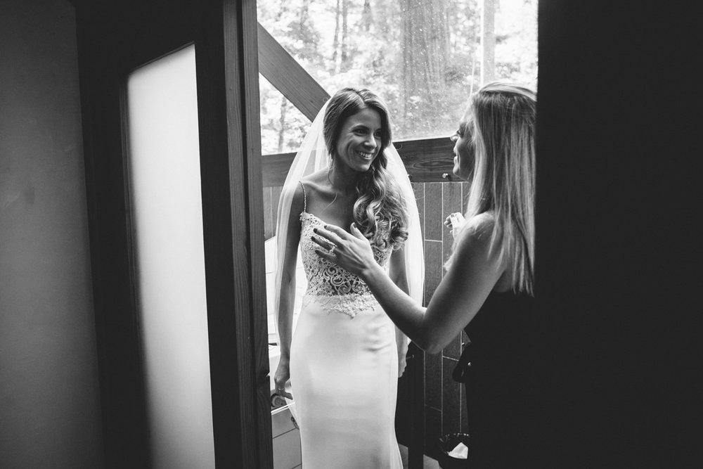 Big Sur Glen Oaks Wedding Rachelle Derouin Photography-14.jpg