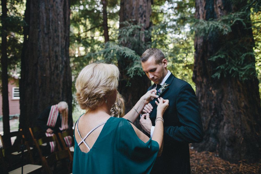 Big Sur Glen Oaks Wedding Rachelle Derouin Photography-15.jpg