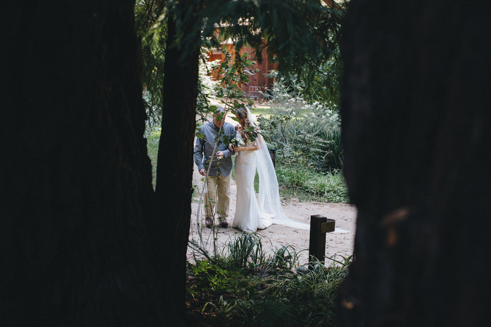 Big Sur Glen Oaks Wedding Rachelle Derouin Photography-18.jpg