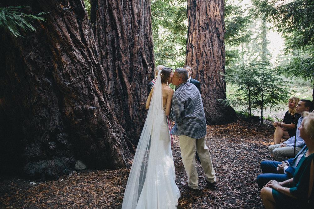 Big Sur Glen Oaks Wedding Rachelle Derouin Photography-19.jpg