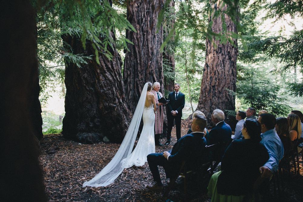 Big Sur Glen Oaks Wedding Rachelle Derouin Photography-20.jpg