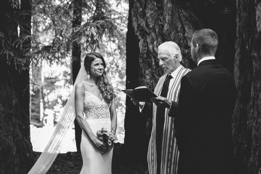Big Sur Glen Oaks Wedding Rachelle Derouin Photography-22.jpg