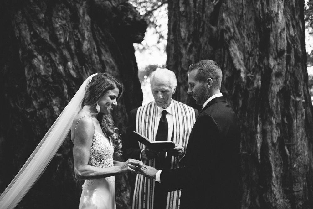 Big Sur Glen Oaks Wedding Rachelle Derouin Photography-25.jpg