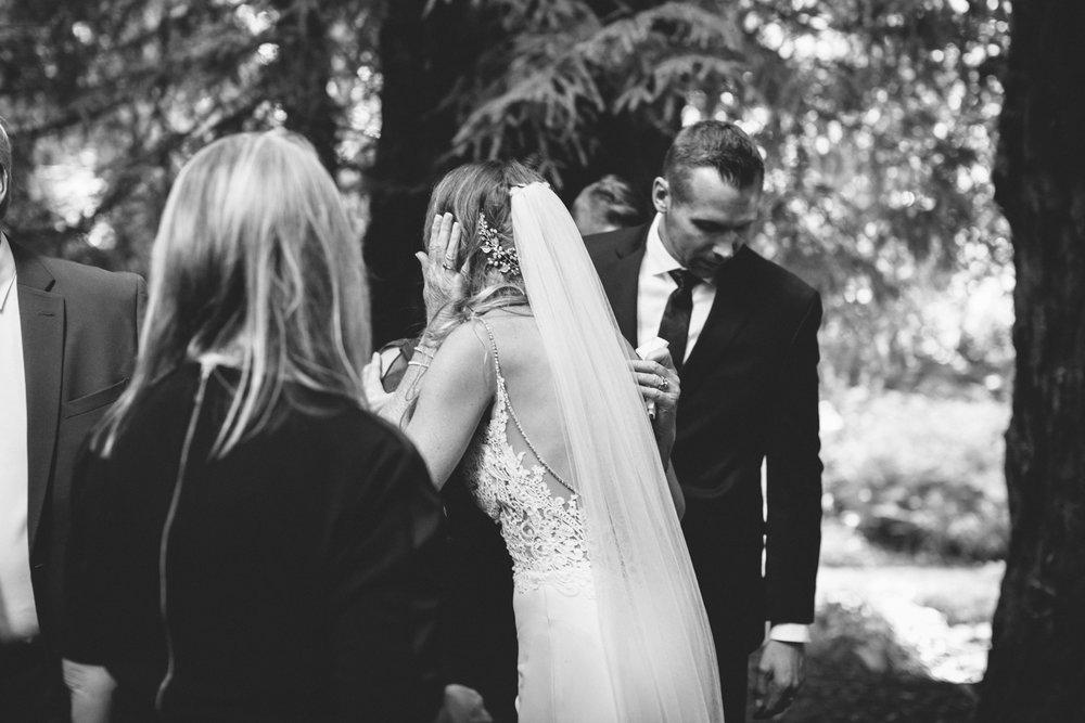 Big Sur Glen Oaks Wedding Rachelle Derouin Photography-27.jpg