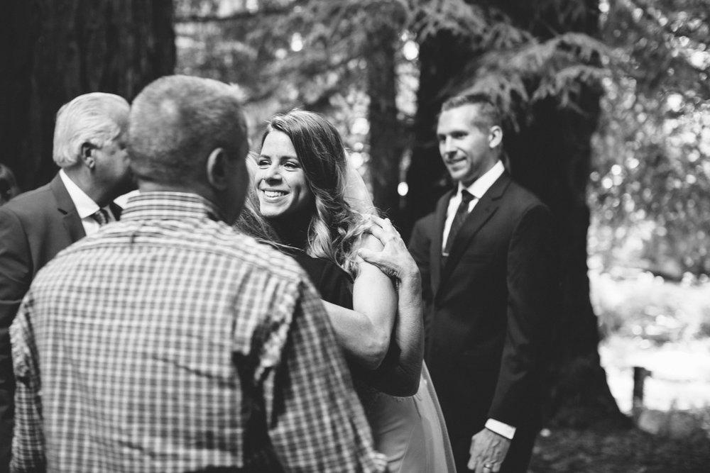 Big Sur Glen Oaks Wedding Rachelle Derouin Photography-28.jpg