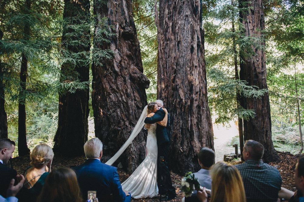 Big Sur Glen Oaks Wedding Rachelle Derouin Photography-26.jpg