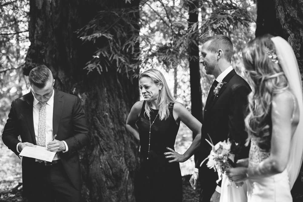 Big Sur Glen Oaks Wedding Rachelle Derouin Photography-31.jpg