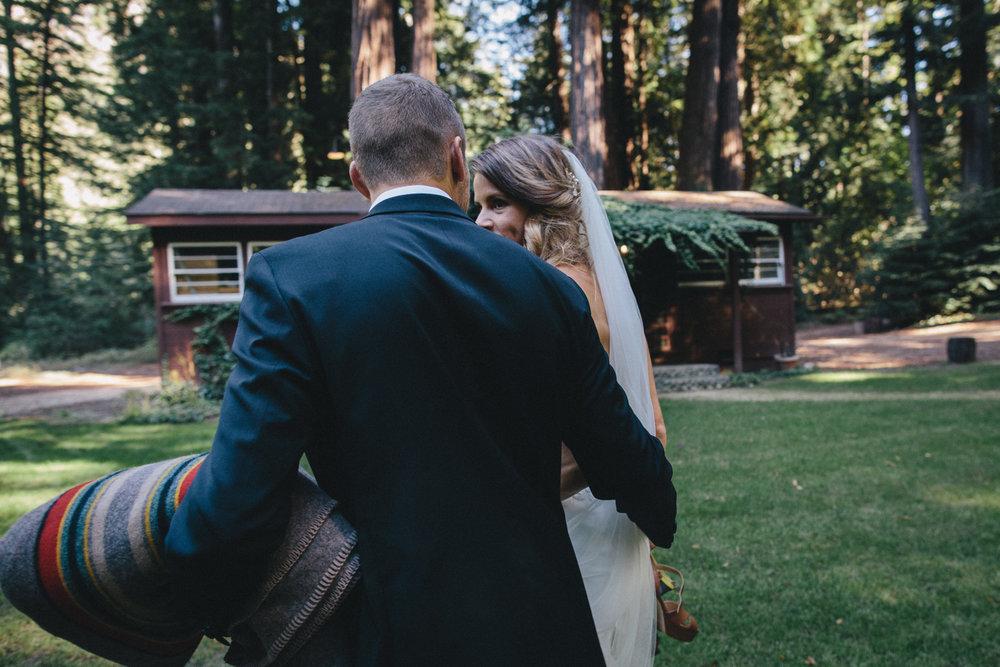 Big Sur Glen Oaks Wedding Rachelle Derouin Photography-35.jpg