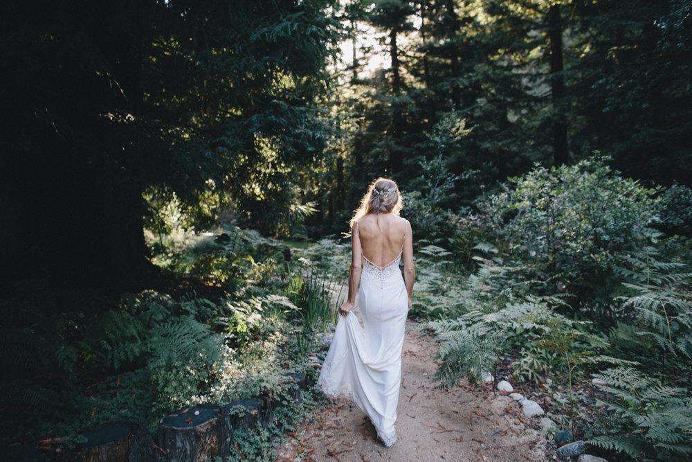 Big Sur Glen Oaks Wedding Rachelle Derouin Photography-40.jpg