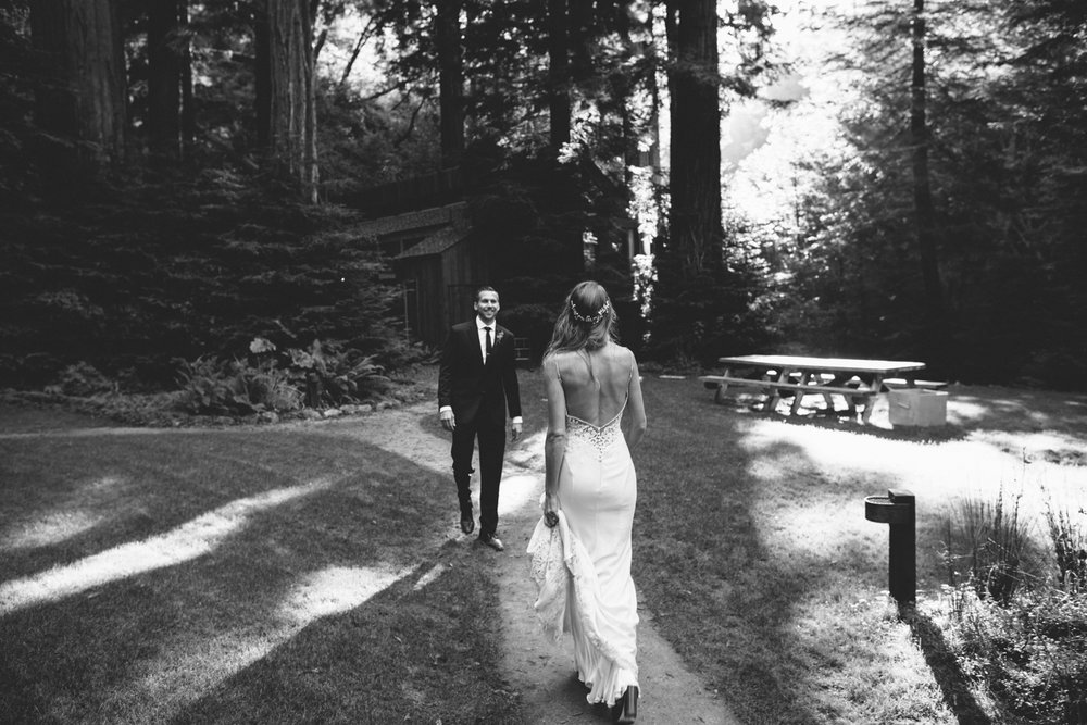 Big Sur Glen Oaks Wedding Rachelle Derouin Photography-41.jpg