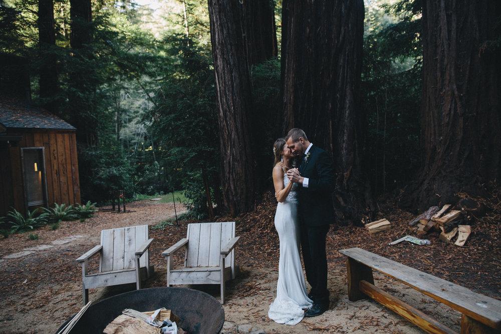 Big Sur Glen Oaks Wedding Rachelle Derouin Photography-43.jpg