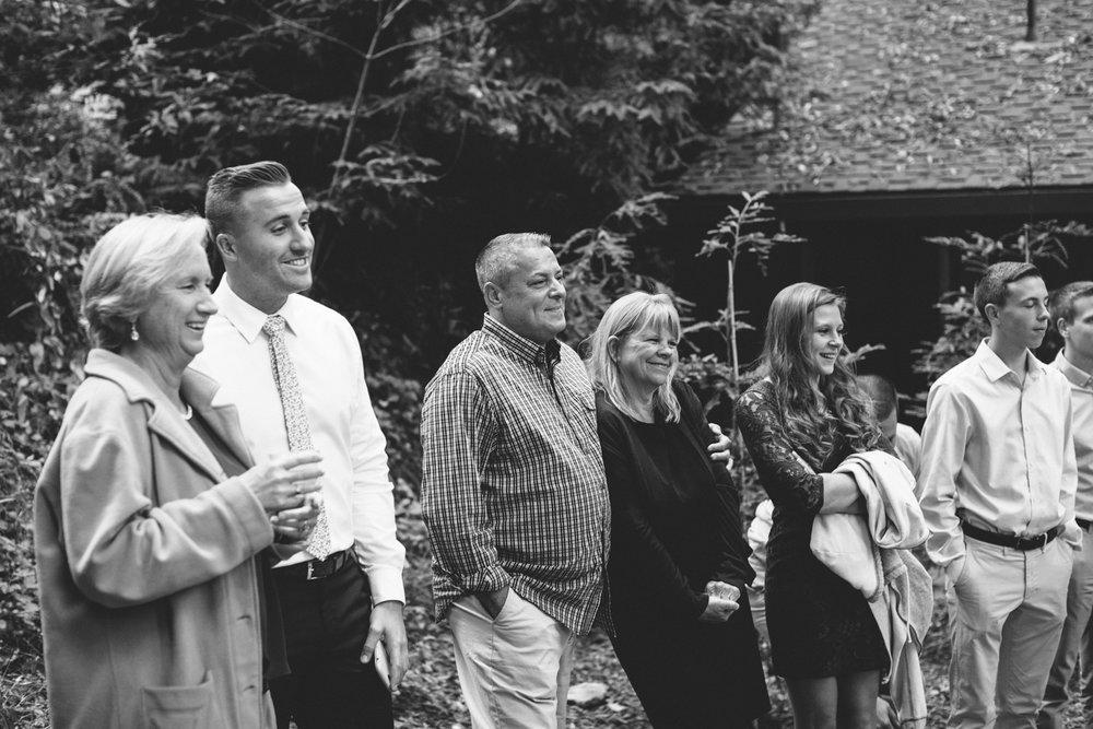 Big Sur Glen Oaks Wedding Rachelle Derouin Photography-47.jpg