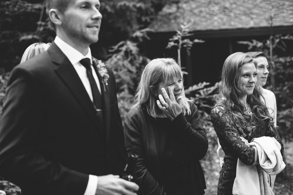 Big Sur Glen Oaks Wedding Rachelle Derouin Photography-49.jpg