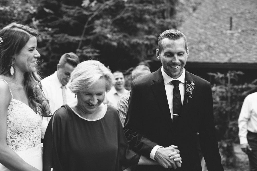 Big Sur Glen Oaks Wedding Rachelle Derouin Photography-53.jpg