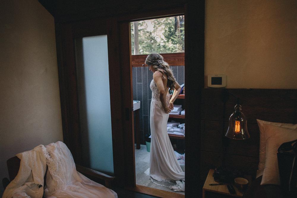Glen Oaks Big Sur Wedding Rachelle Derouin Photography-1.jpg