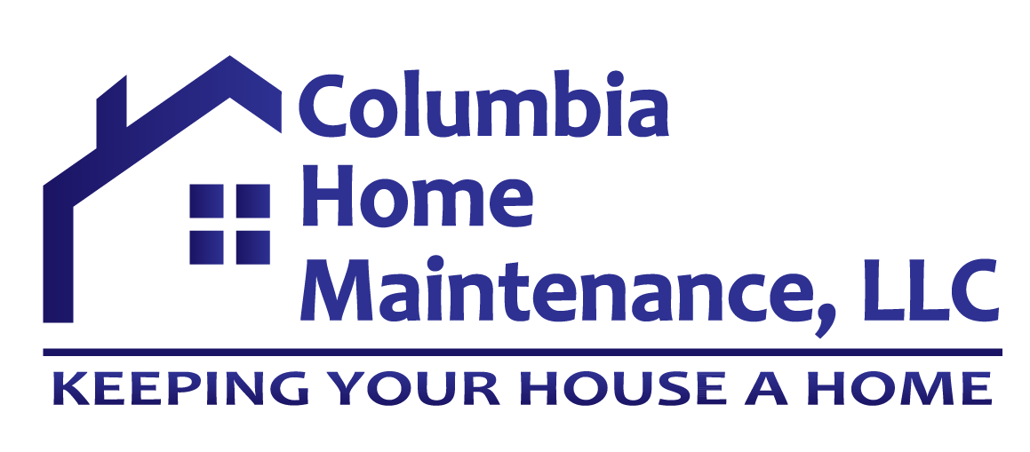Columbia Home Maintenance