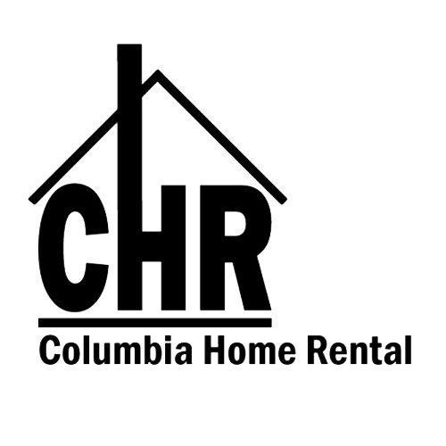 CHR logo - Blank.jpg