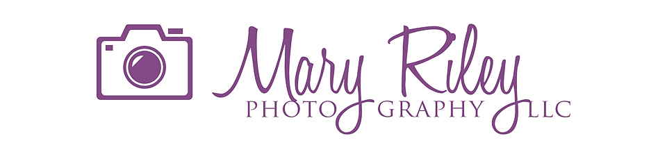 Mary Riley Photography LLC
