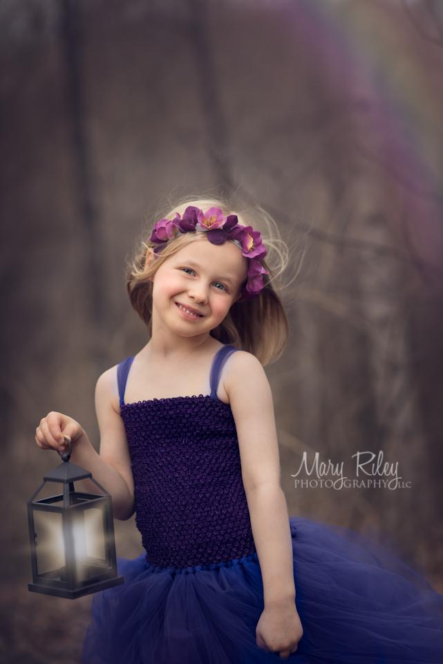 tutu dress fairy children photography Wentzville Missouri St. Louis