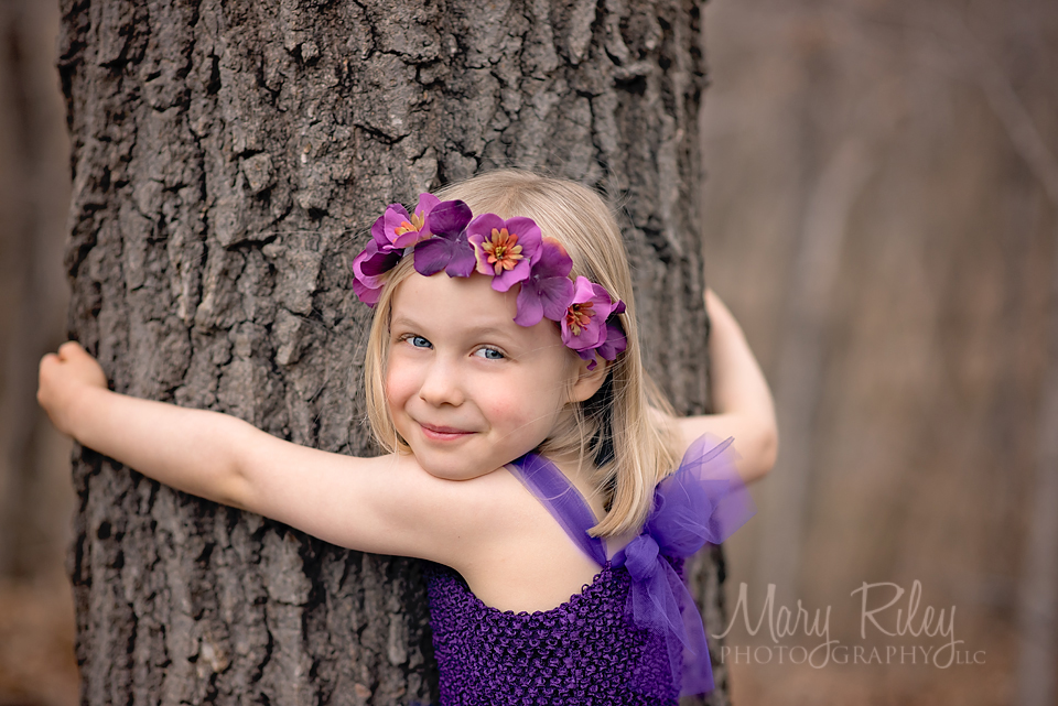 children family photography Wentzville Missouri St. Louis