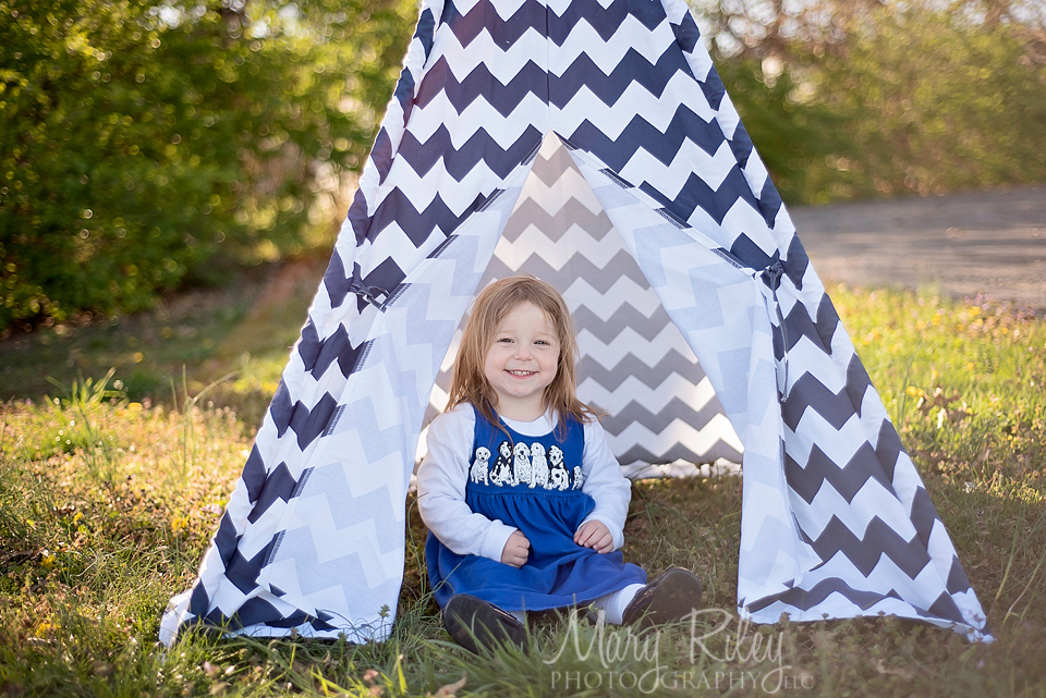 Family Photographer Children Photographer Wentzville Missouri St. Louis Founders Park