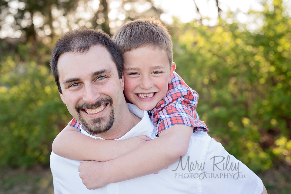 Family Photographer Children Photographer Wentzville Missouri Founders Park