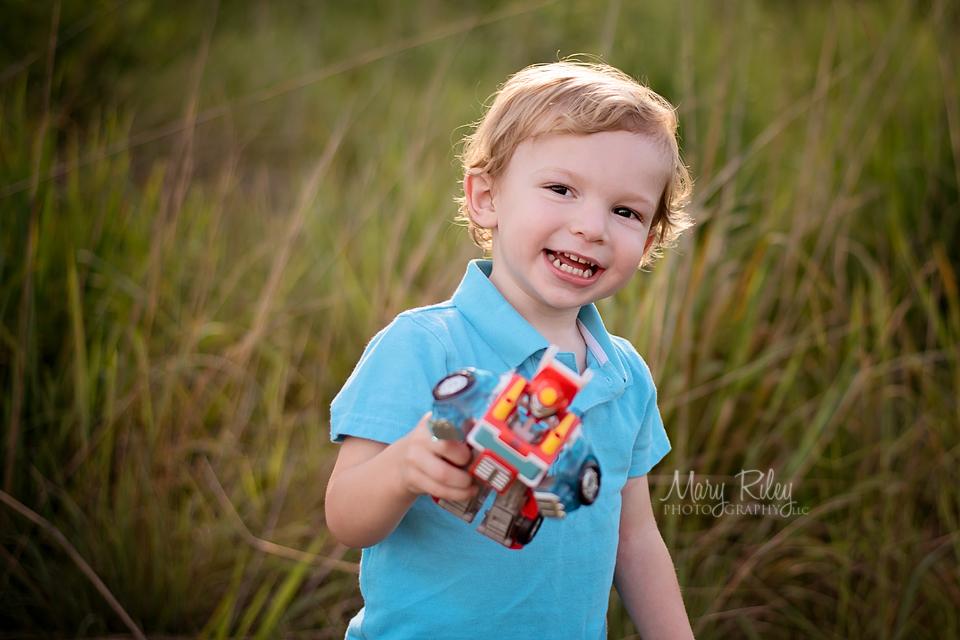 children photographer Wentzville Missouri Quail Ridge Park