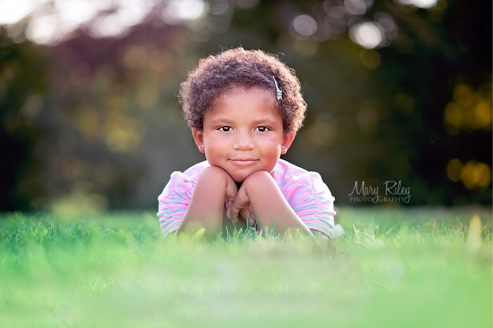 family photographer, St. Louis, Quail Ridge Park