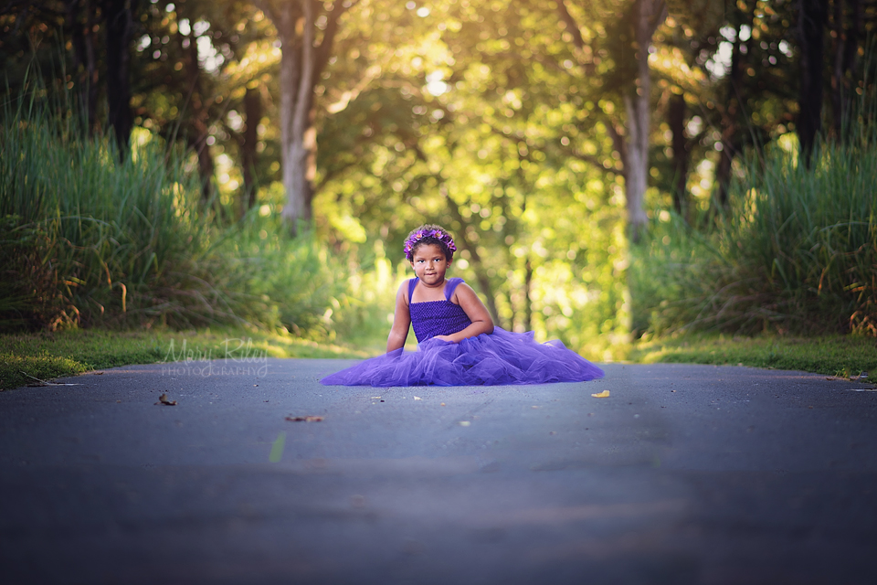 family photographer, St. Louis, Wentzville, Quail Ridge Park