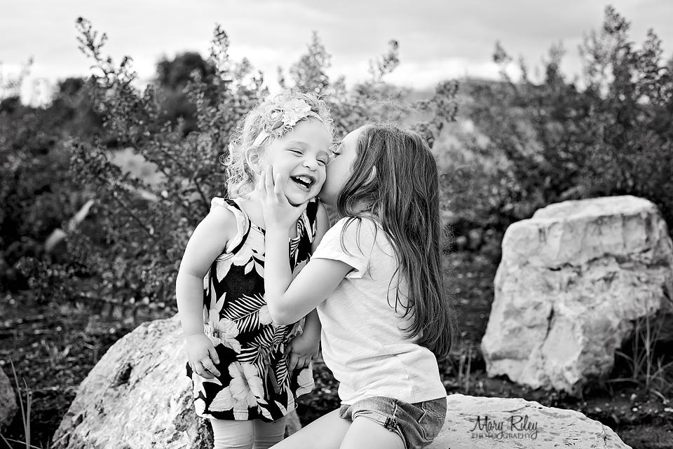 children photographer, Wentzville Missouri, St. Louis, Quail Ridge
