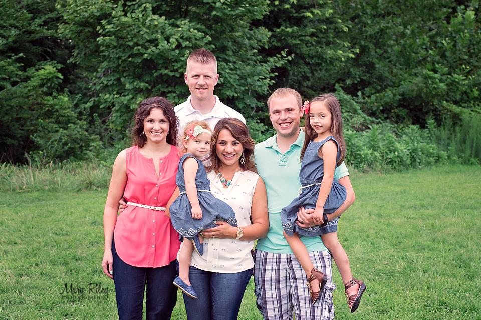 friends, family photgrapher, Wentzville Missouri, St. Louis