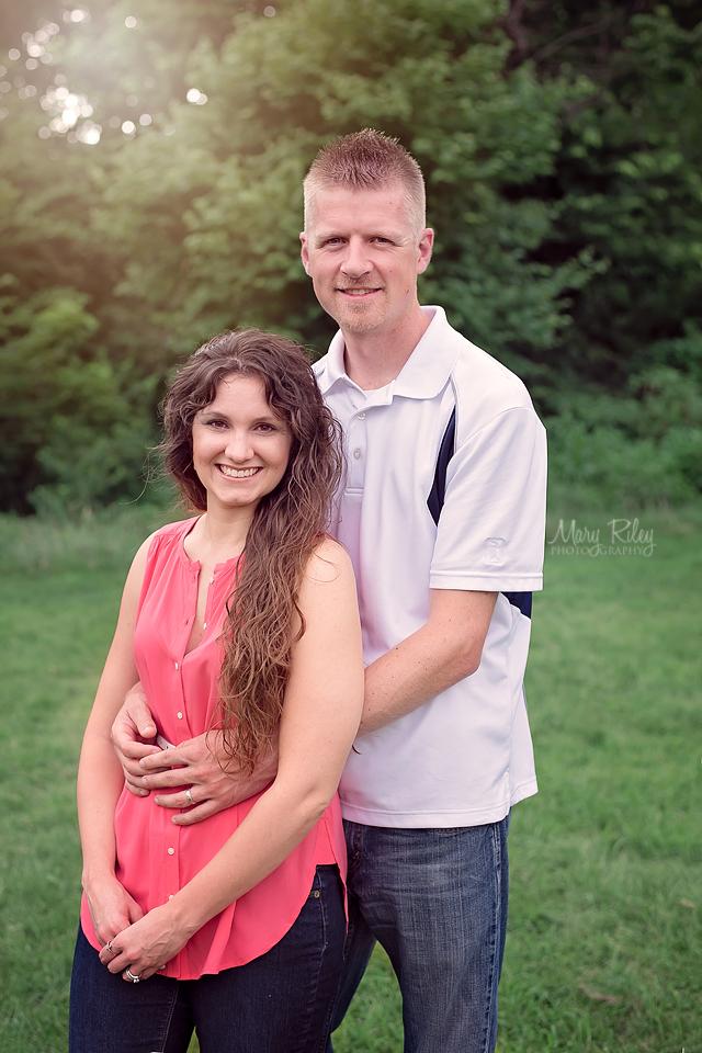 family photographer, Wentzville Missouri, St. Louis, Quail Ridge Park