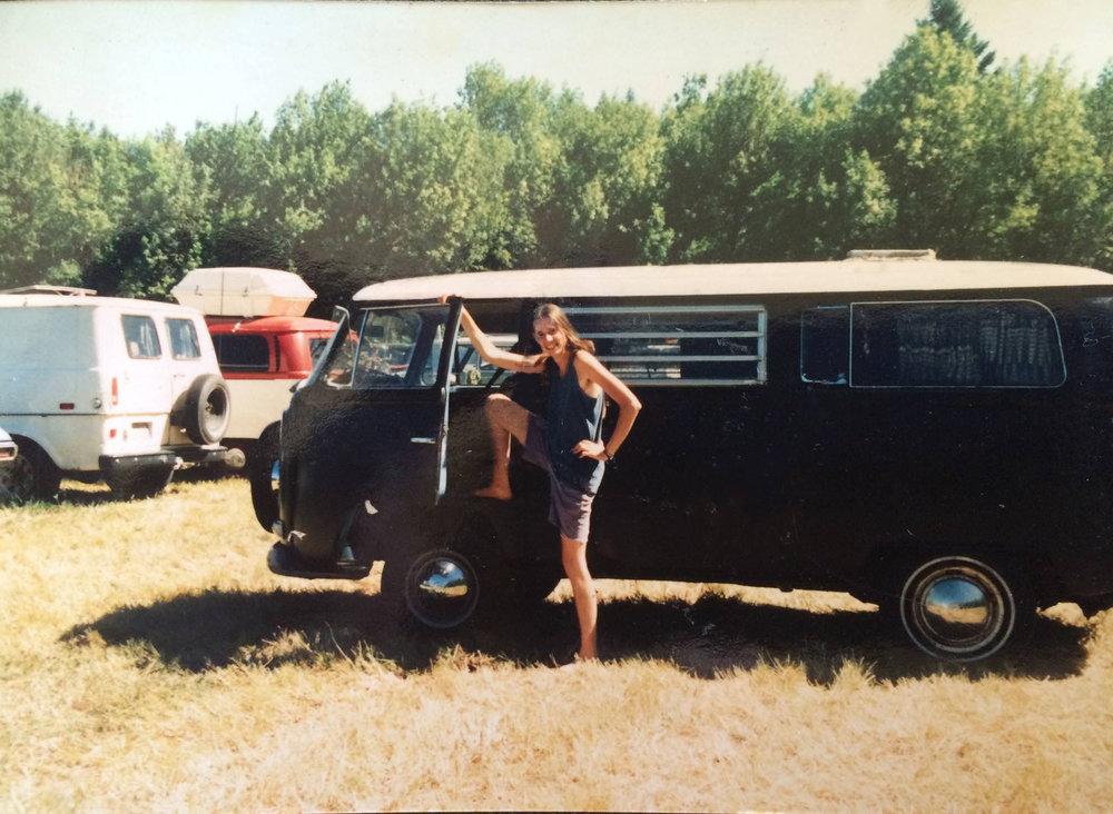 Jean Marie Buying Van.jpg
