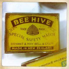 Nauvoo Mormon Bee Hive beehive shop LDS.jpg