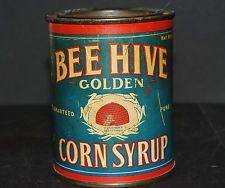 Nauvoo Mormon Bee Hive beehive shop LDS 1 hobby lobby.jpg