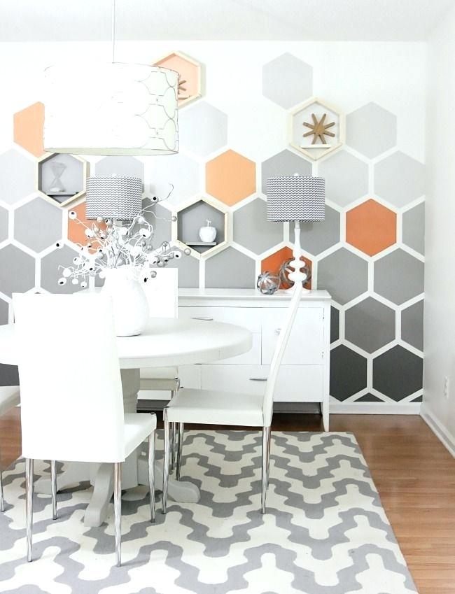 Honeycomb Wall- Beehive Shoppe.jpg