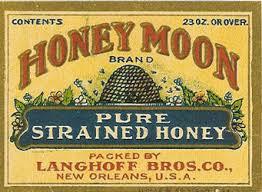 Vintage Honey Labels Beehive Shoppe4.jpg