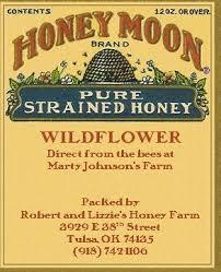 Vintage Honey Labels Beehive Shoppe2.jpg